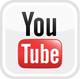 youtube button1